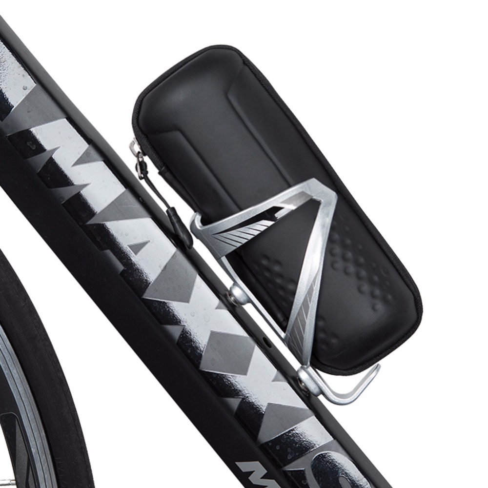 f4bbf22f41fcf4 INBIKE Cycling Jersey Sets Bike Bib Shorts Summer Quick Dry MTB Bicycle  Clothing Maillot Ropa Ciclismo Sport Mens SportswearUSD 30.79-41.79/set
