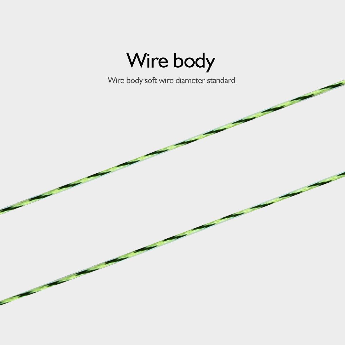 Frwanf super forte nova linha trançada linha