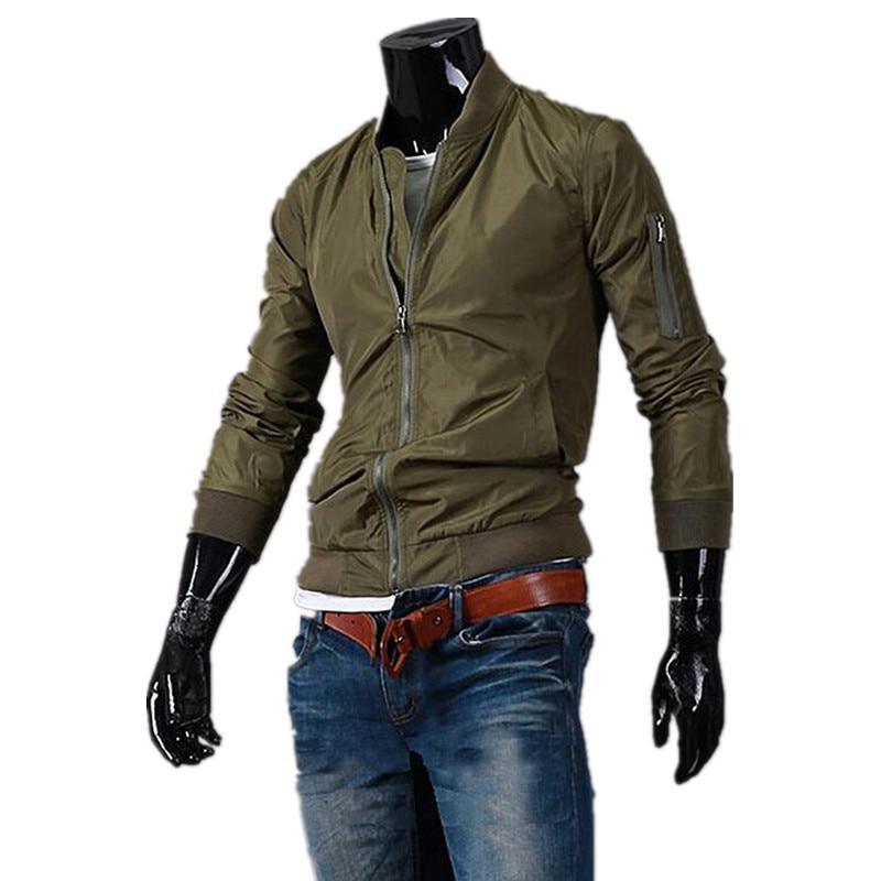 veste homme new 2016 spring anti social club coat jacket men sports slim represent bomber brand. Black Bedroom Furniture Sets. Home Design Ideas