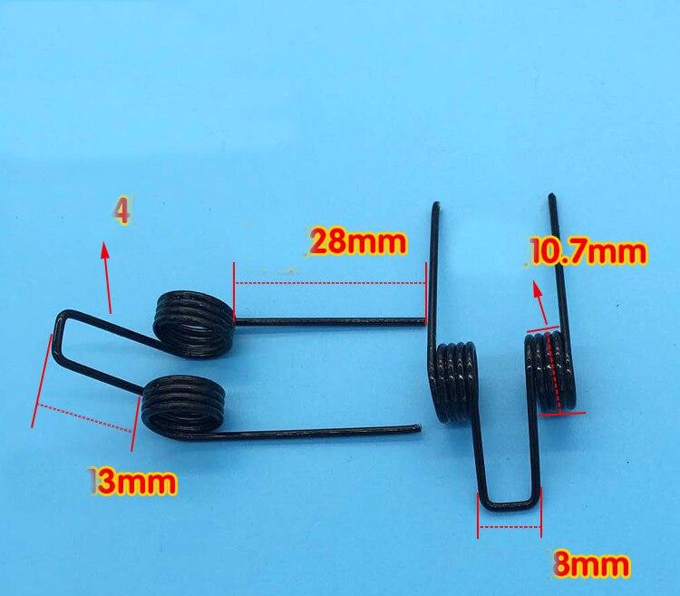 10 Wire Diameter - Dolgular.com