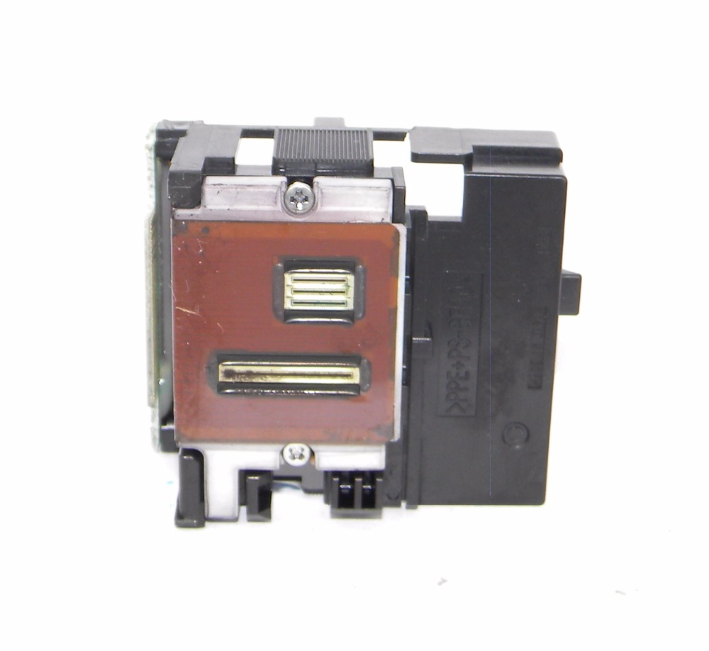 refurbished  QY6-0068 QY6-0068-000 Printhead Print Head Printer Head for Canon PIXMA iP100 original refurbished print head qy6 0039 printhead compatible for canon s900 s9000 i9100 bjf9000 f900 f930 printer head