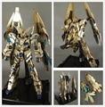 Daban Gundam Modelo 1/60 RX-0 Unicorn Gundam PG 03 Phenex