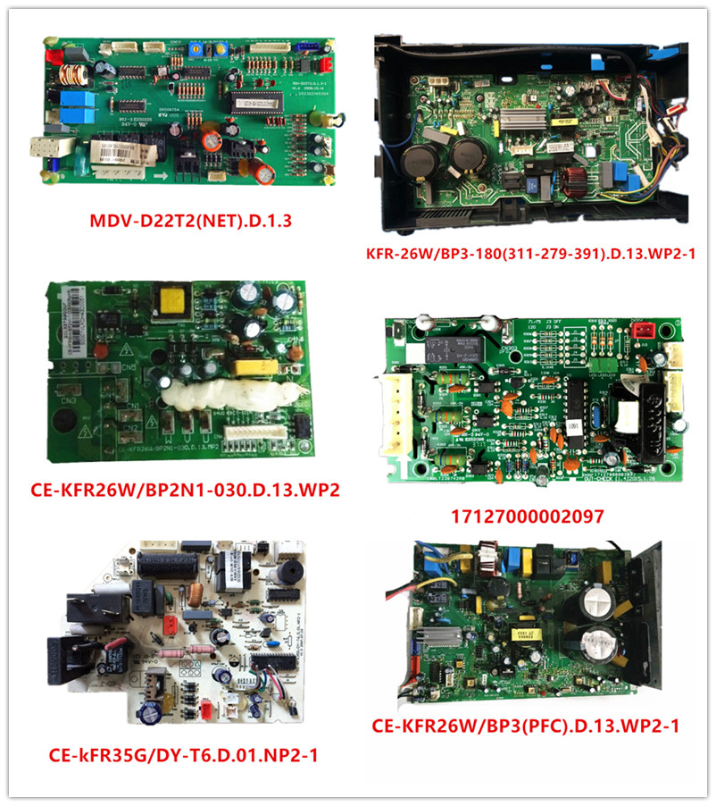 MDV D22T2(NET).D.1|KFR 26W/BP3 180|CE KFR26W/BP2N1 030.D|17127000002097|CE kFR35G/DY T6|CE KFR26W/BP3(PFC) KFR26W/BP3N1(PMV) 120|  - title=