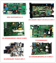 MDV-D22T2(NET).D.1|KFR-26W/BP3-180|CE-KFR26W/BP2N1-030.D|17127000002097|CE-kFR35G/DY-T6|CE-KFR26W/BP3(PFC) KFR26W/BP3N1(PMV)-120