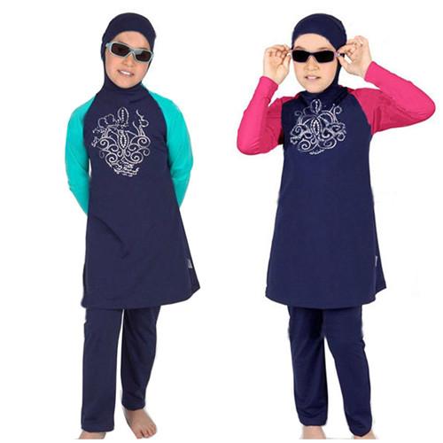 muslim swimwear502_