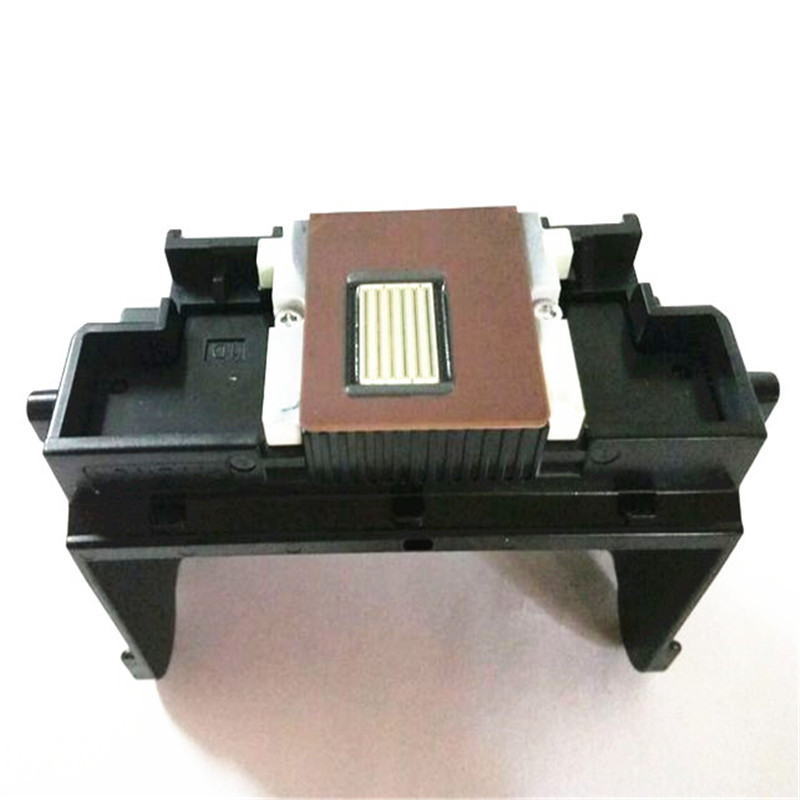 QY6 0063 Printhead Print Head For Canon IP6600D IP6700D Printer QY6-0063 Remanufactured printhead print head qy6 0042 printhead for canon i560 i850 ip3000 mp730 ix5000
