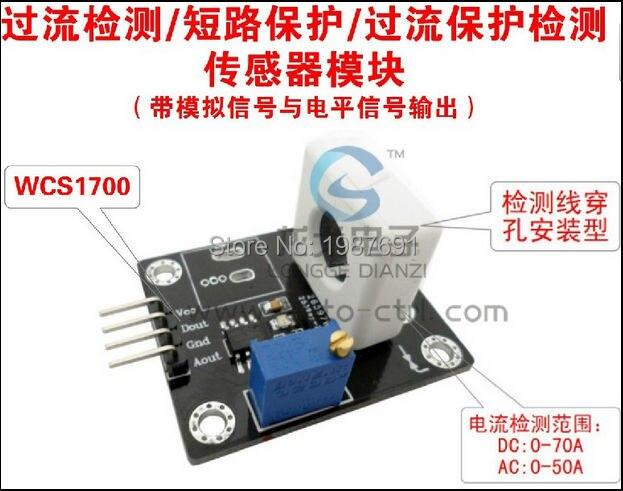 1 Stück 1 pieces  TDA7340G  AUDIO SIGNAL PROCESSOR PQFP44 NEU NEW ~