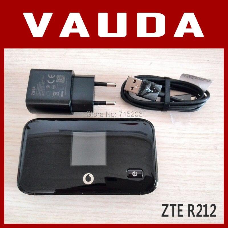 wdm r212.exe