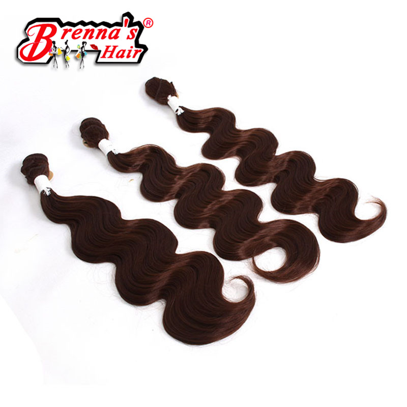 brown hair  (3)