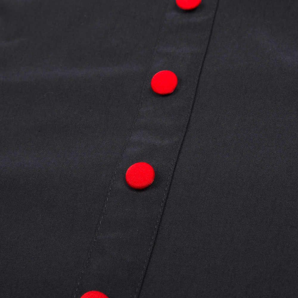 Belle Poque, винтажное платье, сексуальное, без рукавов, цветочное, v-образный вырез, черная пуговица, вышитая Роза, платье, Клубные, вечерние, повседневные, миди, платье на бретелях