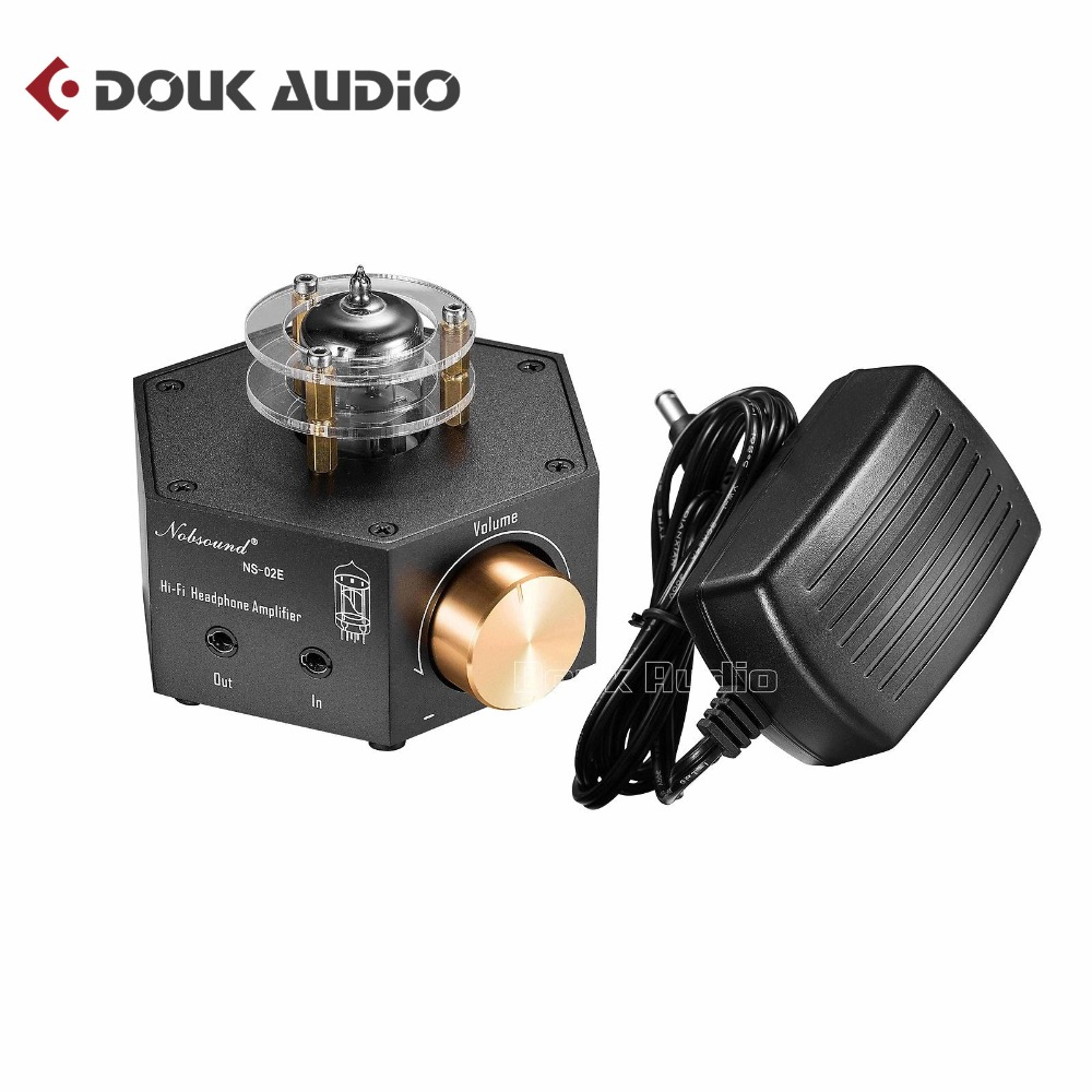 Little Dot 1 Hybrid 6j1 Vacuum Tube Headphone Amp Hifi Solid State Schematic Table Parts List 12au7 Irf612 Qty Label 2018 Lastest Nobsound Mini Class A 6n3 Amplifier Stereo Pre
