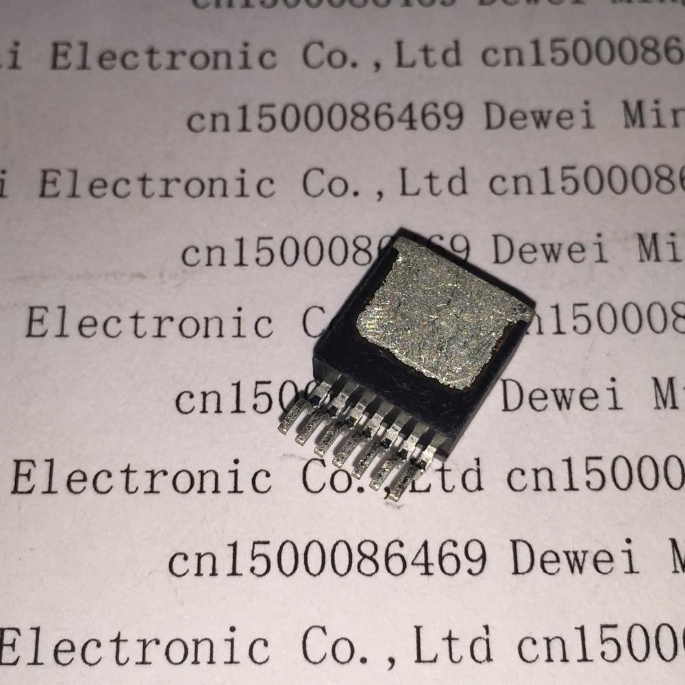 5 PCS 10 adet/grup BTN7960B BTN7960 7960 TO2635 PCS 10 adet/grup BTN7960B BTN7960 7960 TO263