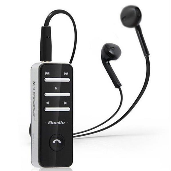 Original Bluedio i4 Universal Wireless Stereo Bluetooth V3.0 Headphones Headset Earphone Fone De Ouvido for iPhone iPod Sumsung remax 2 in1 mini bluetooth 4 0 headphones usb car charger dock wireless car headset bluetooth earphone for iphone 7 6s android