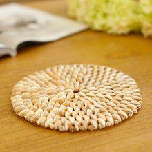 Nordic Shell podstawki mata na kubki moda obudowa muszla rękodzieła płyta podstawki dekoracja wnętrz kreatywna biżuteria dekoracji wnętrz tanie tanio