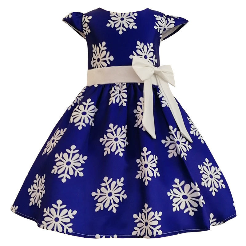 Hot Lace Ball Gown   Flower     Girls     Dresses   for Weddings Satin Scoop Little   Girls   Pageant   Dress   Holy Communion Gown