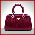 2015 новых европейских женщин сумки женщин кожаные сумки сумка почтальона сумочки мода бренд женщин роскошные сумки Bolsas 7 цветов 922