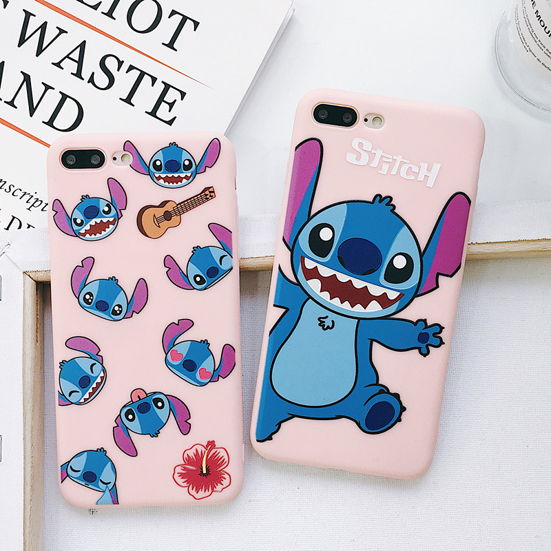 Phone Bags & Cases Yinuoda Moon Stars Black Soft Rubber Phone Case For Iphone 7 7plus 8 8plus 6s 6 6plus 5s Xs Xr Xsmax Cover Csaes Clients First