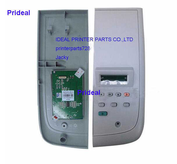 HP M1005 DRIVER FOR WINDOWS 7