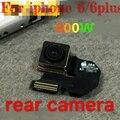 Adequado para iphone6 plus câmera traseira dentro do novo apple 6 p 5.5 polegada seis gerações de novo grande cabeça fotográfica 800 w