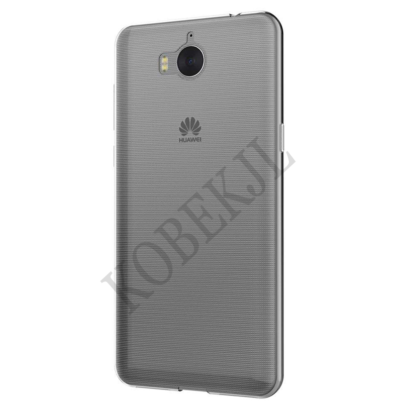 Huawei Y5 2017 (4)