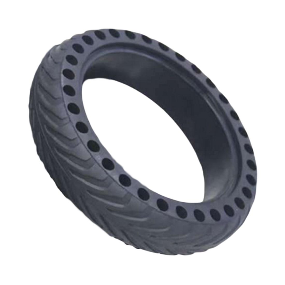 Nouveaux pneus pneumatiques durables chauds 8.5