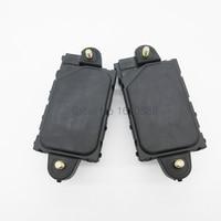 2PCS/LOT Door Lock Actuator Front Left and Right 95735 38000 95736 38000 for 99 05 Hyundai Sonata
