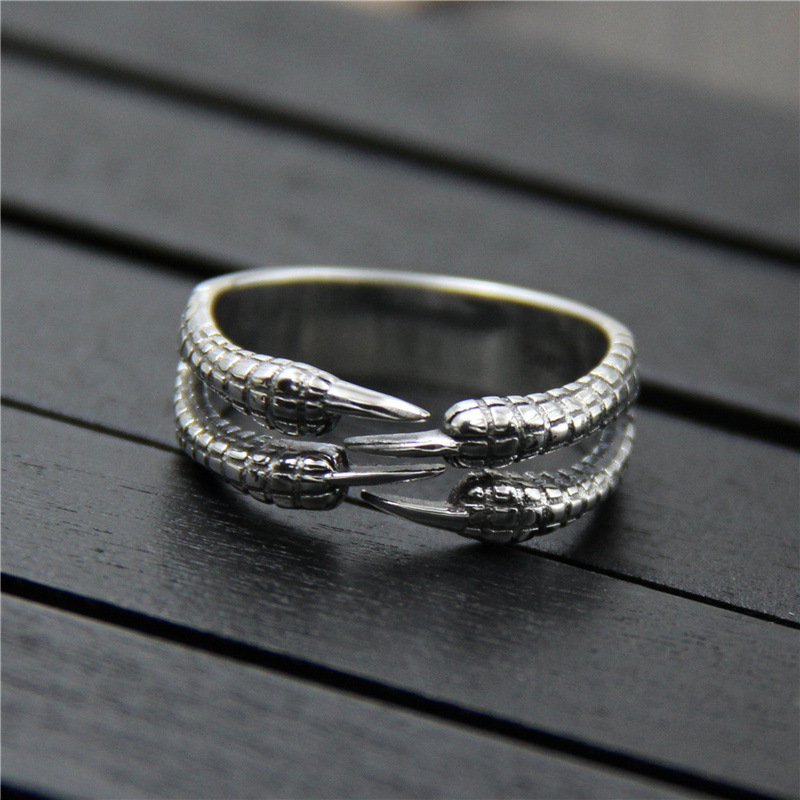 How To Sell Old Wedding Ring Bhbrinfo
