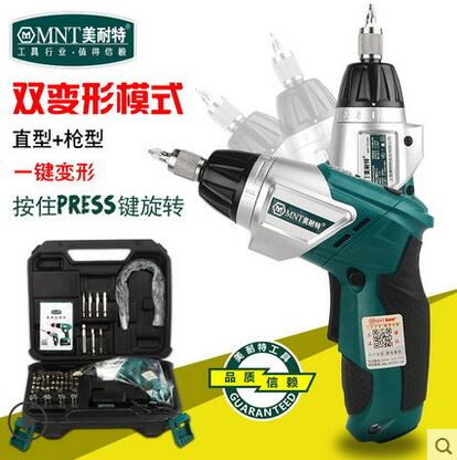 3.6 V lithium electric drills, electric screwdriver household rechargeable electric hand drill screwdriver, electric screwdriver rechargeable electric screwdriver electric screwdriver electric screwdriver screwdriver batch household electric mini hand drill