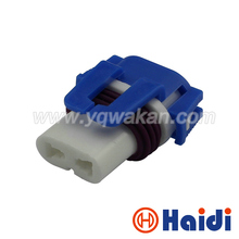 Free shipping 5sets kit ceramic connector DJ9005A 20_220x220 online get cheap ceramic wire connector aliexpress com alibaba  at gsmx.co