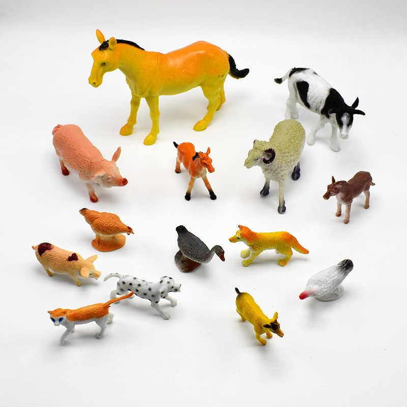картинки маленькие животные игрушки всей стране оперативно