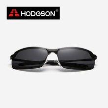 HODGSON Brand New Men s font b Fishing b font Sunglasses Golfing Polarized Sun Glasses High