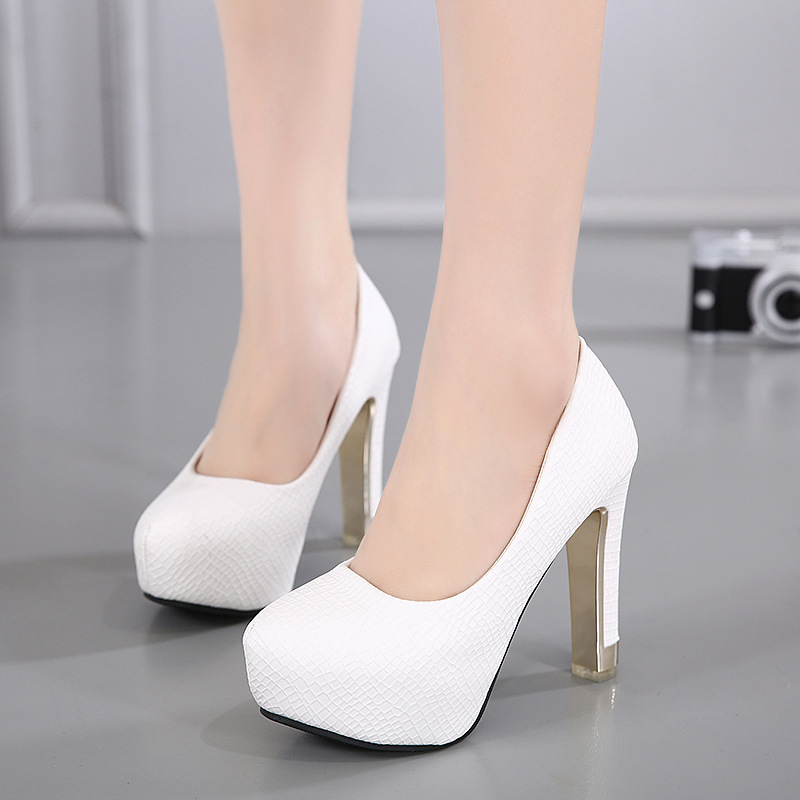 Online Buy Wholesale women&amp--39-s comfort dress shoes from China ...