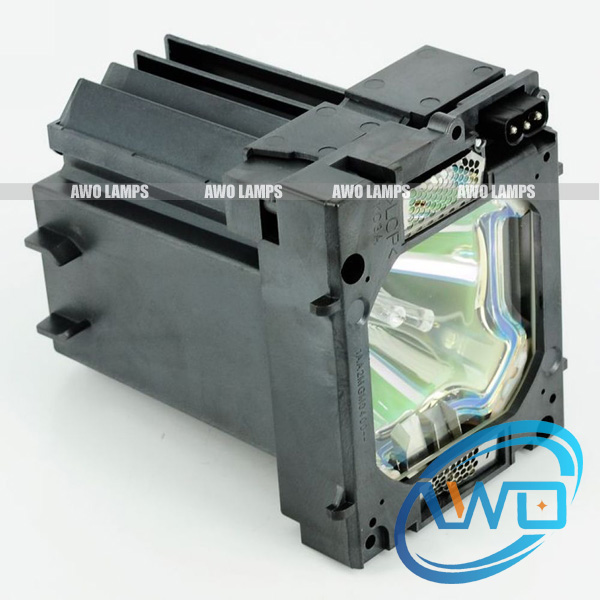 610-334-2788 / POA-LMP108 Original lamp with housing for SANYO PLC-XP100  PLC- XP100L / XP1000 EIKI LC-X80 projectors(NSHA330W)) 610 349 7518 poa lmp142 original projector lamp for sanyo plc wk2500 plc xd2600 xd2200 plc xe34 plc xk2200 plc xk2600 plc xk3010
