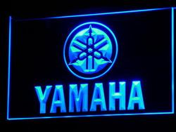 k128 Yama Home Theater System LED Neon Signs