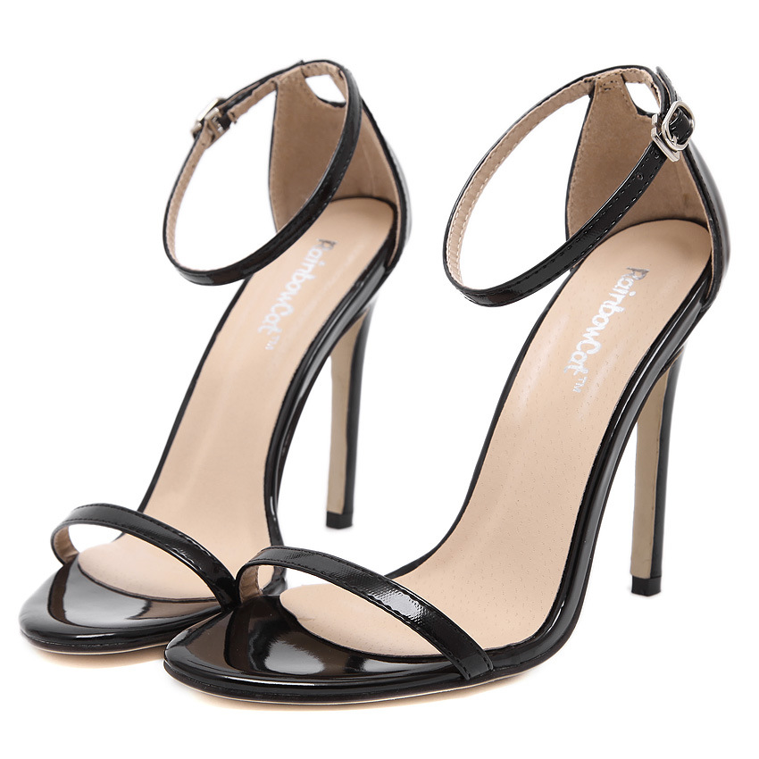 High Heels Shoes And Sandals from Various Brands