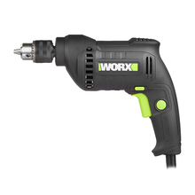 Multi-function hand drill WU118/118.1 electric screwdriver Stepless speed