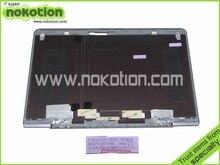 Ноутбук чехлы для Samsung 530u BA75-03710A крышка Shell BA75-03709F