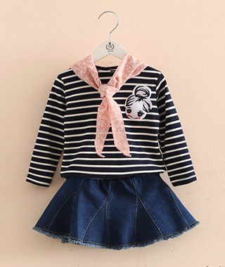 Girls clothes  111