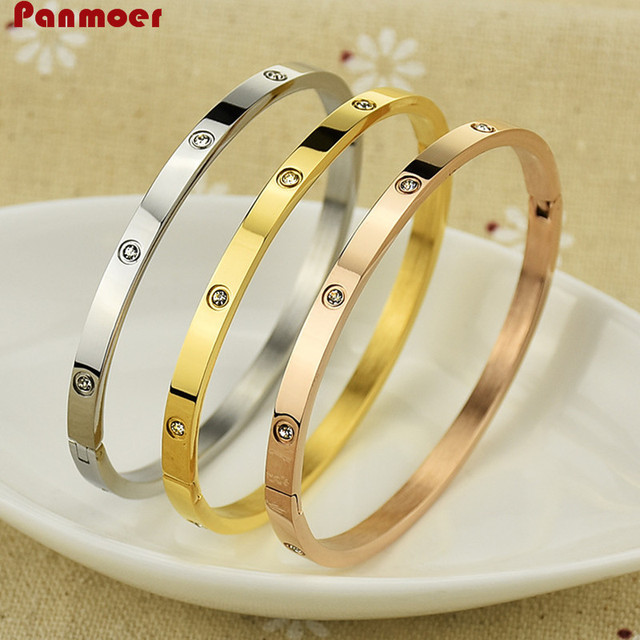 file statement bangle london bangles greater jewelry product page love koreescloset
