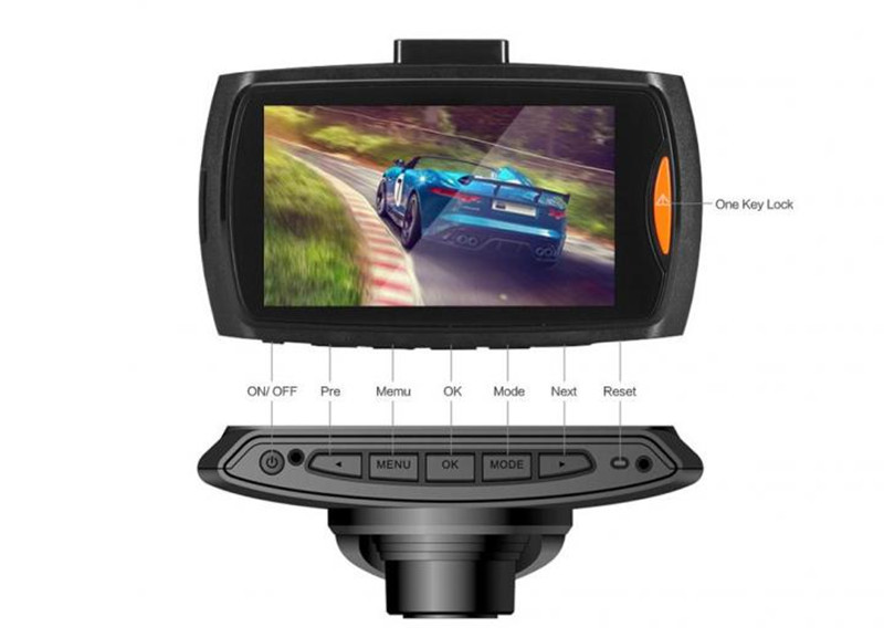 car-dvr-camera-g30-novatek-96220-full-hd-1080p-2-7-g-sensor-night-vision-dash-record-cam-eg9152 (5)
