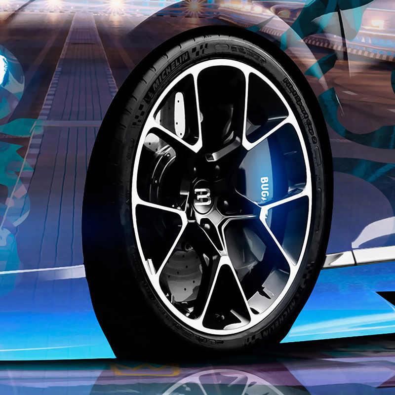 Foto Papel De Parede 3D Rua Graffiti Carro Esportivo Pintura Mural Da Parede Restaurante Pano Crianças Meninos Quarto Pano de fundo papel de Parede Revestimento de parede Papel De Parede