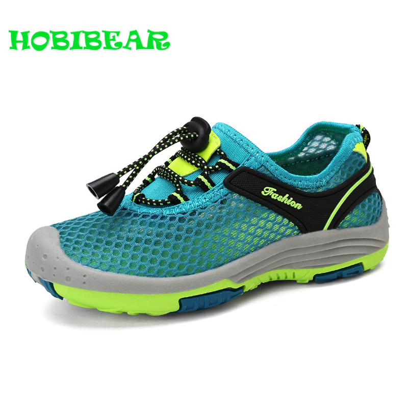 2019 New Kids Summer Unisex Shoes Mesh Comfortable Boy Running Shoes Children Brand Designer Walking Sneakers Girls Shoes Sport2019 New Kids Summer Unisex Shoes Mesh Comfortable Boy Running Shoes Children Brand Designer Walking Sneakers Girls Shoes Sport