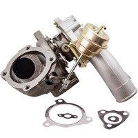 K03 53039880053/58 for VW Golf IV 1.8T ARZ 150HP 110KW turbo turbocharger for AUDI AUM AVJ K03 053 06A145704S 5303 988 0058