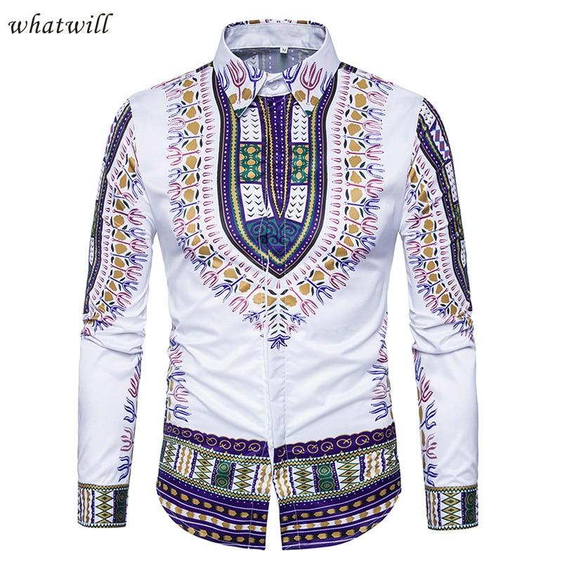 Nové 3d národní republika oblečení aa250021ed