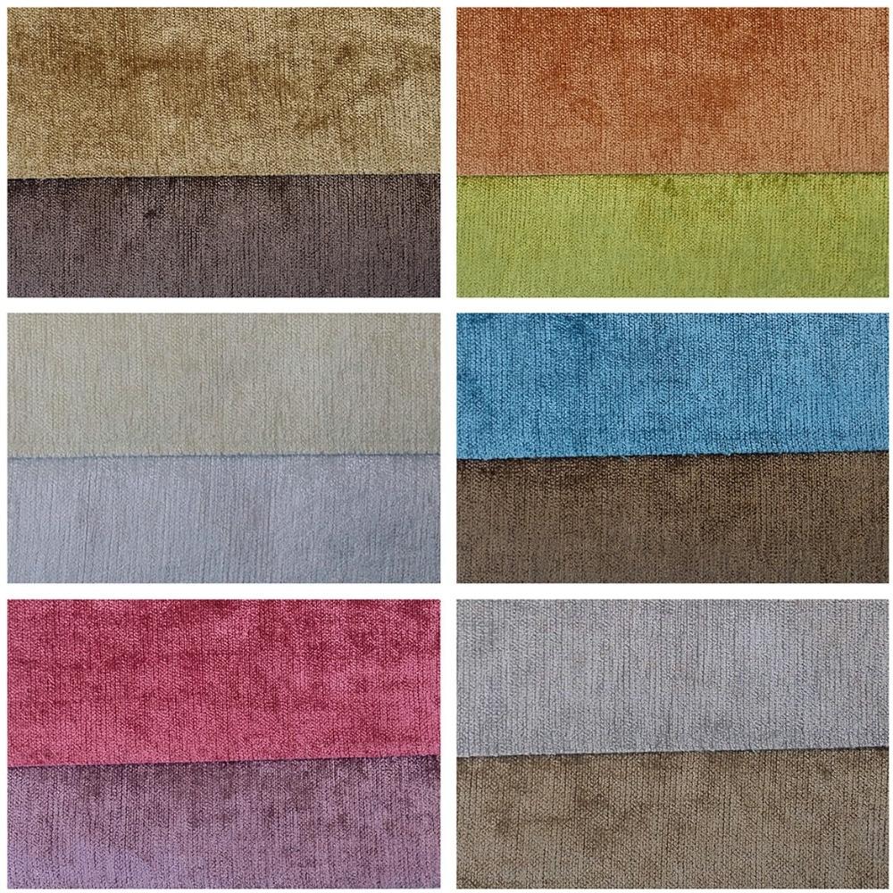 Compra tela de tapicer a de viscosa online al por mayor de - Telas para tapiceria ...