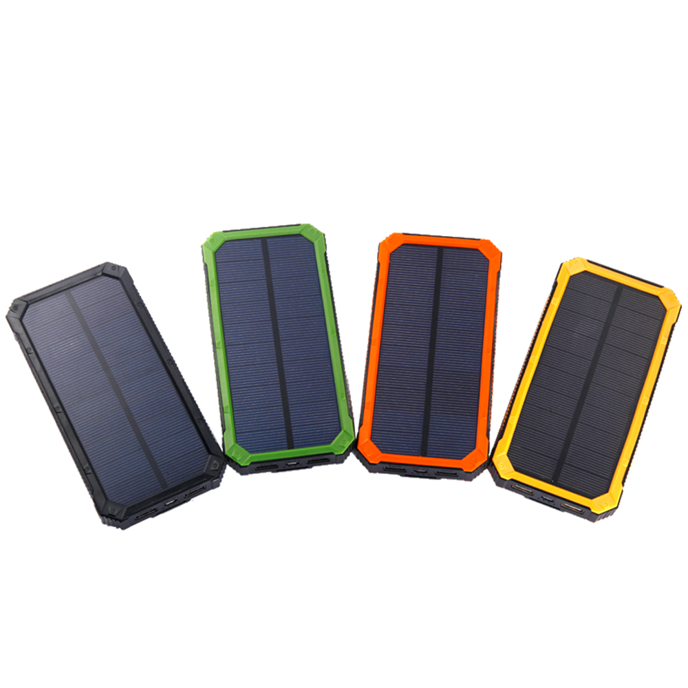 tollcuudda solar powerbank phone for xiaomi battery charger. Black Bedroom Furniture Sets. Home Design Ideas