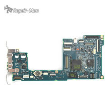 750D Motherboard Mainboard Camera Repair Parts For Canon