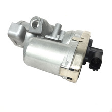 Exhaust Gas Recirculation EGR VALVE For Fiat Ducato Citroen Relay C3 Jumper 1.4 2.2 HDi 8C1Q9D475BA 8C1Q-9D475-AA 8C1Q9D475AA