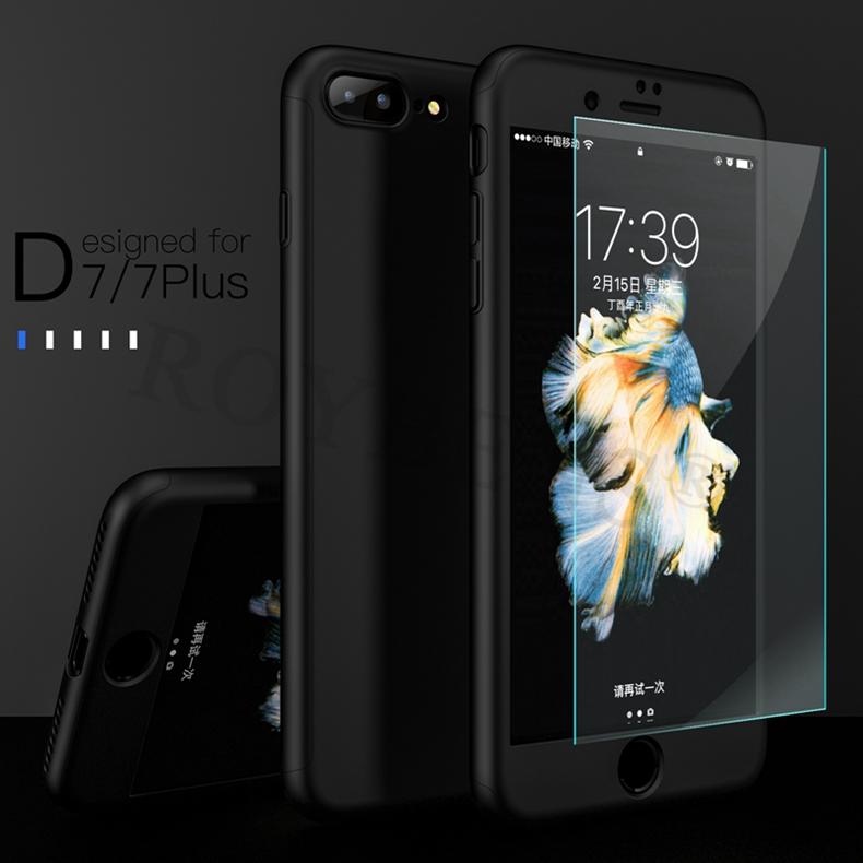 iPhone 7 Case (33)
