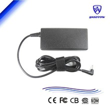 19V 3.42A 3.0*1.0MM Laptop Charger for Acer Ultrabook P3W700